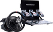 Thrustmaster - T500 RS Racing Simulator for PlayStation 3