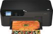 HP - Deskjet 3520 Wireless All-In-One Printer