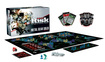 USAOPOLY - RISK: <b>Metal Gear Solid</b> Collector's Edition Game