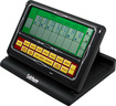 Trademark - Portable Video Solitaire Game
