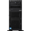 IBM - System x x3300 M4 Tower Server - 1 x Intel Xeon E5-2420 1.90 GHz
