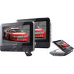 "Supersonic - Car DVD Player - 7"" LCD"
