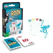 Parker Brothers - Rook Family Party Card Game