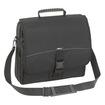 Targus - Messenger Notebook Case Tcm004us - Black