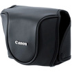 Canon - Deluxe Carrying Case for Camera - Canon Logo