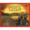 Mayfair Games - Settlers of Catan Game - 4th Edition