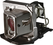 Optoma - UHP 185W Lamp for Select Optoma Projectors
