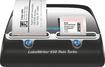 Dymo - LabelWriter Direct Thermal Printer - Monochrome - Label Print