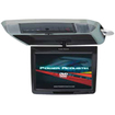 Power Acoustik - Car DVD Player