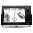 "Simrad - 6.4"" Marine GPS Navigator"