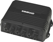 Simrad - BSM-2 Fishfinder/Echosounder Module for NSE, NSO and NSS Systems