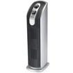 Holmes - HEPA-type Air Purifier w/Ionization, Life-Long filter, 3-speed & 110 CADR