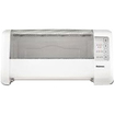 Holmes - Convection Heater - White