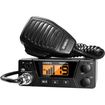 Uniden - Pro505Xl Bearcat Compact 40 Channel CB Radio - Black
