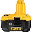 DeWalt - XRP Hardware Tools Battery