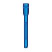 Mag - Mini Maglite Handy AAA Torch 15.6 Lumen Blister Pack - Blue
