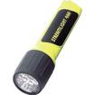 Streamlight - 4AA LED ProPolymer Alkaline Battery-Powered Flashlight - Yellow