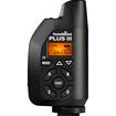 PocketWizard - Plus III Flash Transceiver