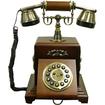 Ore - Classic Standard Phone - Mahogany - Mahogany