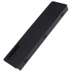 AGPtek - Laptop Replacement Battery for Dell XPS J70W7 JWPHF R795X WHXY3 312-1123 312-1127
