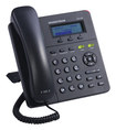 Grandstream - IP Corded Phone with Linux Operating System
