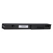 AGPtek - Laptop Battery Replace for Dell Studio 1745 1747 N856P U164P
