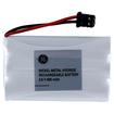 GE - 800 mAh Cordless Phone Battery