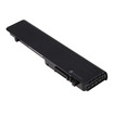 AGPtek - 4400mAh Battery for Dell Studio 1745 1747 1749 N856P U164P M905P U150P