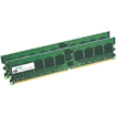 EDGE - 16GB DDR3 SDRAM Memory Module