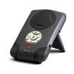 Polycom - IP Phone - Wireless - Handheld