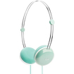 jWIN - Sweet Cotton Headset - Pastel Blue - Pastel Blue
