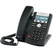 Polycom - SoundPoint IP 335 Phone