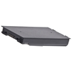 Fujitsu - Lithium Ion Tablet PC Battery