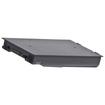 Fujitsu - Lithium Ion Tablet PC Battery