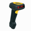 Wasp - Wireless Handheld Bar Code Reader