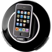 Coby - 2.0 Speaker System - iPod Supported - Multi