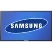 Samsung - Digital Signage Display
