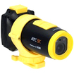 Oregon Scientific - ATC 9K Full 1080P HD Water Resistant Action Camera w/ G Force Sensor