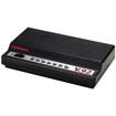 U.S. Robotics - U.S. Robotics Usr5686G 56K V.92 Ext Fax/Modem - Multi