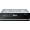 LG - Super-Multi 14x Blu-ray Disc Rewriter - Multi