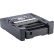 Ricoh - Multi-Bypass Tray0