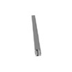Cisco - 2.4G 2.2 dBi Antenna