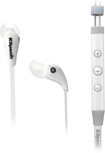 Klipsch - Image X7i Earbud Headphones - Pearl White