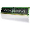 Axiom - 8GB DDR3 SDRAM Memory Module