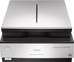 Epson - Perfection V750-M Pro Flatbed Scanner with Transparency Adapter - Black