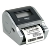 Brother - Network Thermal Label Printer