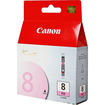Canon - Computer (Supplies) 0625B002 Cli 8Pm Photo Magenta Ink Cartridge