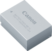 Canon - Battery Pack NB-7L For Powershot G10, G11, G12 And Sx30