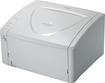 Canon - imageFORMULA DR-6010C Departmental Document Scanner - White