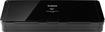 Canon - imageFORMULA P-150 Personal Document Scanner